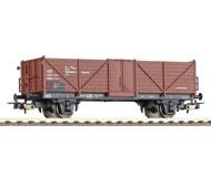 модель TRAIN 15881-54