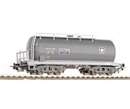 модель TRAIN 15883-54
