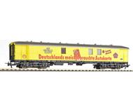 модель TRAIN 15884-54