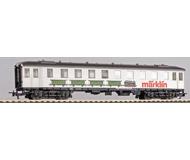 модель TRAIN 15885-54