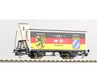 модель TRAIN 15887-54