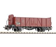 модель TRAIN 15888-54