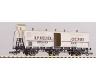 модель TRAIN 15891-54