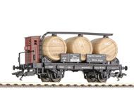 модель TRAIN 15892-54