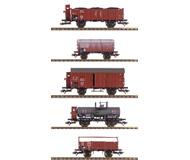 модель TRAIN 15894-54