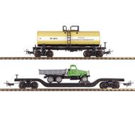 модель TRAIN 15895-54