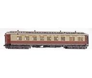 модель TRAIN 15899-54