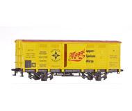 модель TRAIN 15900-54