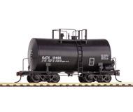 модель TRAIN 15905-85