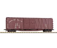 модель TRAIN 15906-85