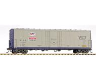модель TRAIN 15909-85