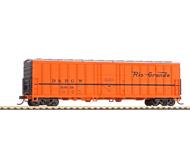 модель TRAIN 15910-85