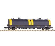 модель TRAIN 15913-85