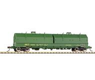 модель TRAIN 15915-85