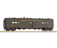 модель TRAIN 15921-85