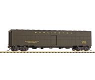 модель TRAIN 15922-85