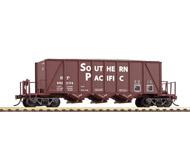 модель TRAIN 15927-85