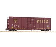 модель TRAIN 15928-85