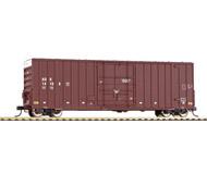 модель TRAIN 15929-85