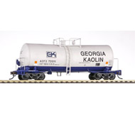 модель TRAIN 15930-85
