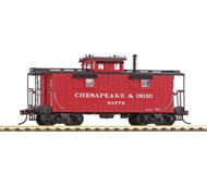 модель TRAIN 15935-85
