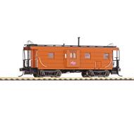 модель TRAIN 15937-85