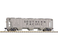модель TRAIN 15939-85