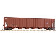 модель TRAIN 15947-85