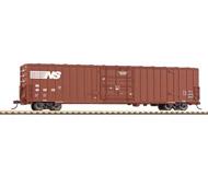 модель TRAIN 15948-85