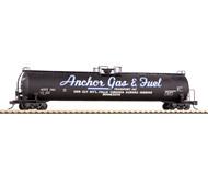 модель TRAIN 15952-85