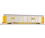 модель TRAIN 15959-85