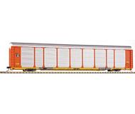 модель TRAIN 15960-85
