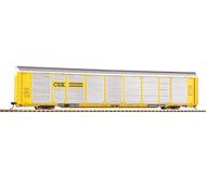 модель TRAIN 15961-85