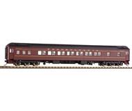 модель TRAIN 15983-85