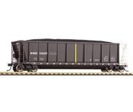 модель TRAIN 16025-85