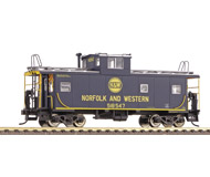 модель TRAIN 16026-85