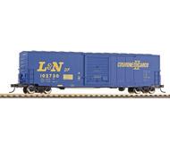 модель TRAIN 16027-85