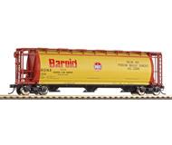 модель TRAIN 16032-85