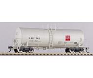 модель TRAIN 16037-85
