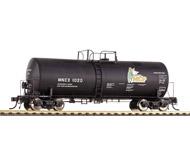 модель TRAIN 16038-85