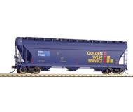 модель TRAIN 16042-85