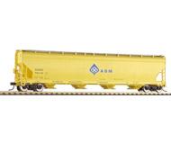 модель TRAIN 16044-85
