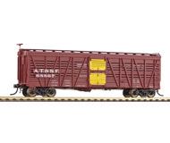 модель TRAIN 16047-85