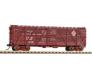 модель TRAIN 16049-85