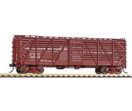 модель TRAIN 16050-85