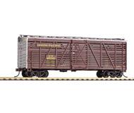 модель TRAIN 16054-85