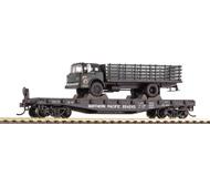 модель TRAIN 16065-85
