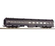 модель TRAIN 16074-85