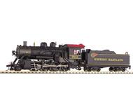 модель TRAIN 16083-85