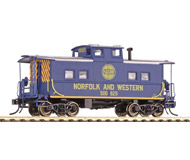 модель TRAIN 16100-85
